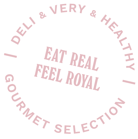 Eat-Real
