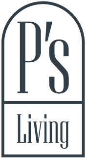 PS-Living
